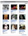 some highlighted video's on my youtube channel