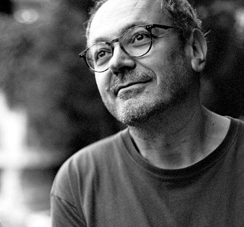 Hector Zazou