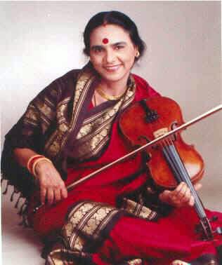 N. Rajam