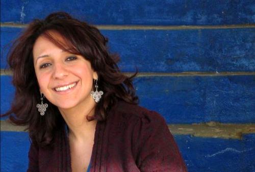 Rima Khcheich