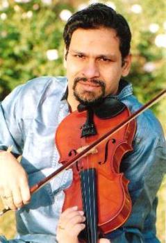 Milind Raikar