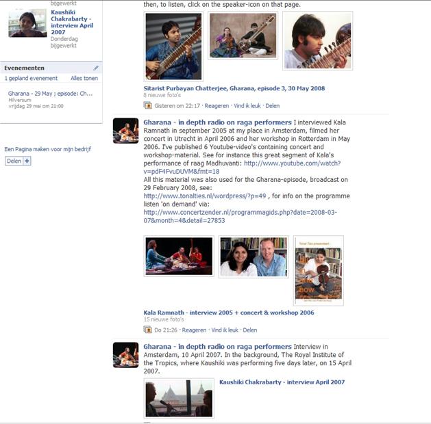 facebook-profile-of-raga-music-programme-gharana