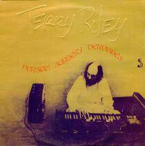riley-hoesjekopie