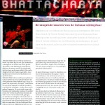 debashish-bhattacharya