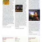 india-reviews-mixed-2008