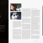 artikel Kaushiki Chakrabarty