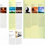 mixed_reviews_01_2007_tt_noel_tete_faraco_serrat_raman_brozman_zulya