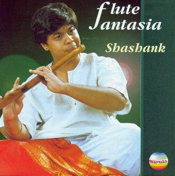 shashank-flute-fantasia